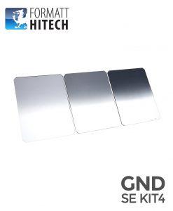 formatt-hitech-GND-SE-kit6-4
