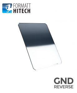 formatt-hitech-GND-sample-reverse