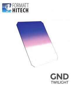 formatt-hitech-GND-twilight