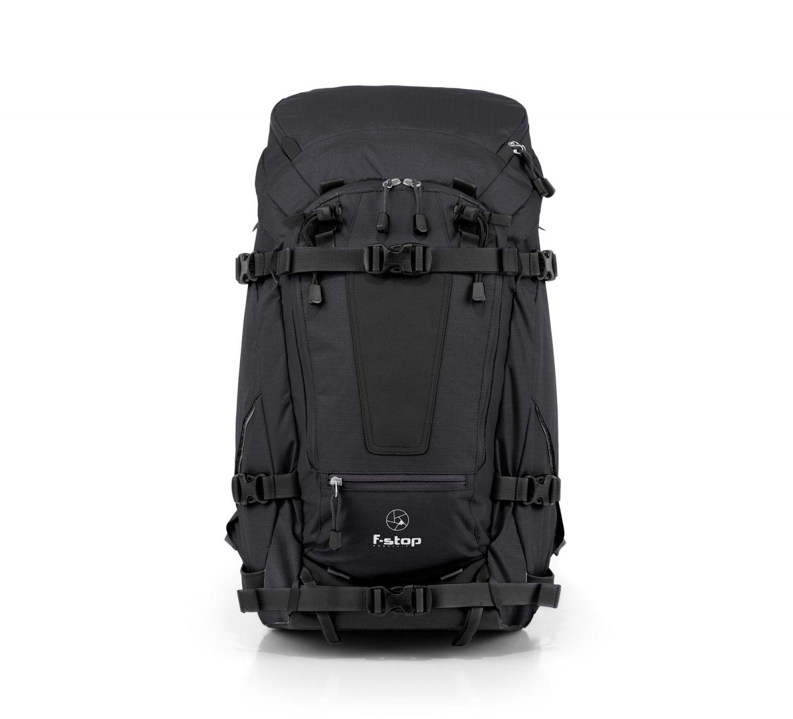 Usa F Stop Professional Camera Backpack Tilopa 50l