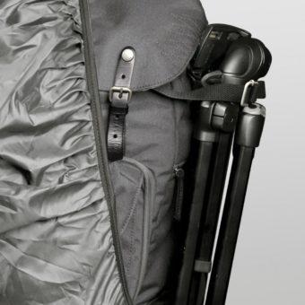yeti-charcoal-grey-int6-1050×1050