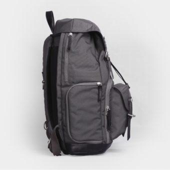 yeti-charcoal-grey4-1050×1050