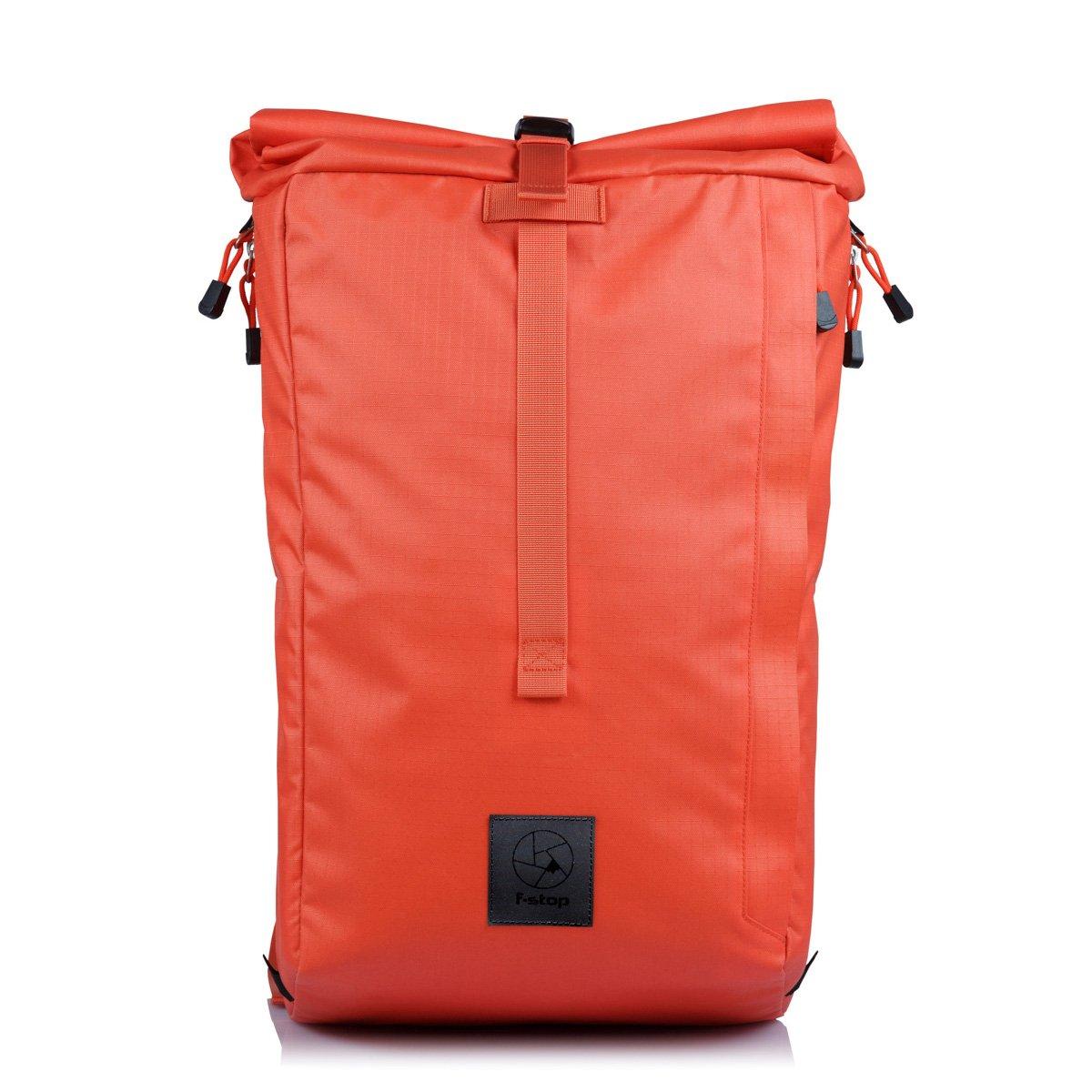 1._dalston_orange_front_FSTP1574