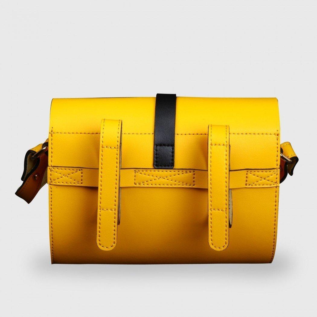 HARPY Lemon Yellow2new-1050×1050