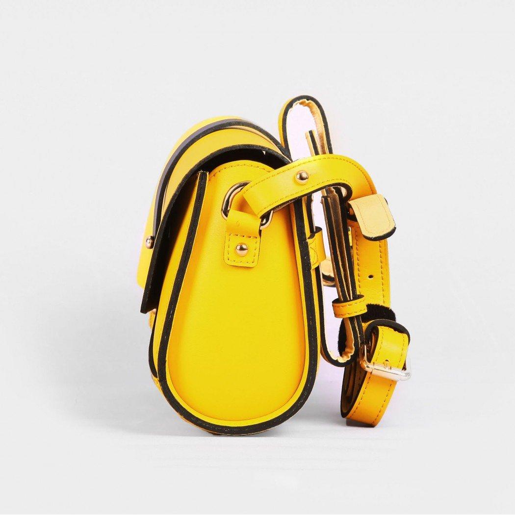 HARPY Lemon Yellow3-1050×1050