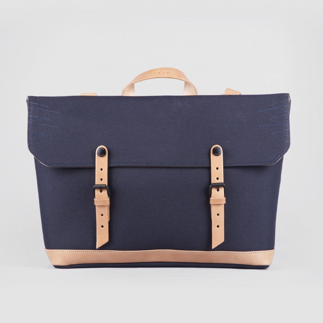 Hamsa Blue1-1050×1050