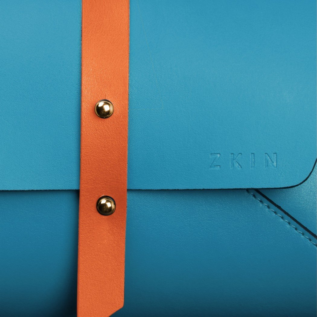harpy_blue_orange_1new-1050×1050