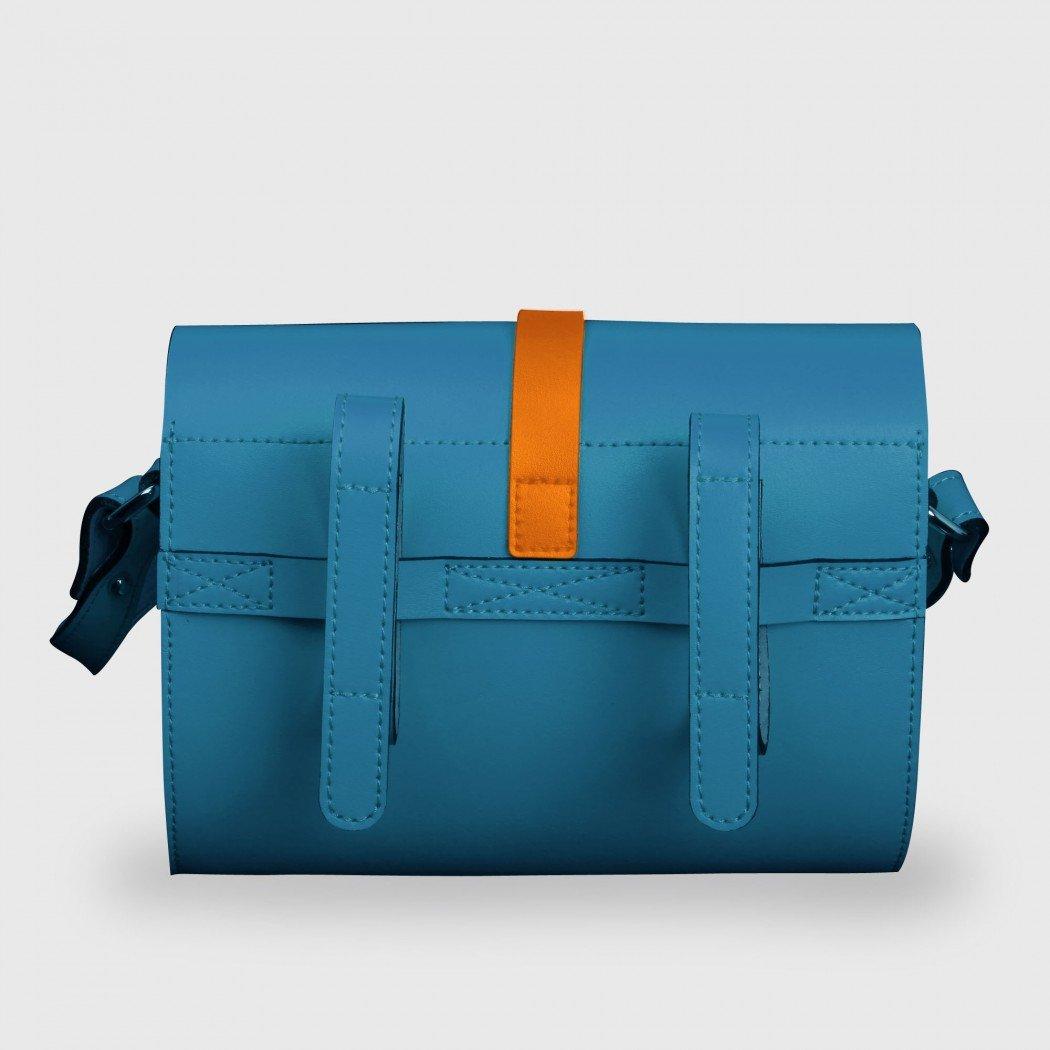 harpy_blue_orange_3new-1050×1050