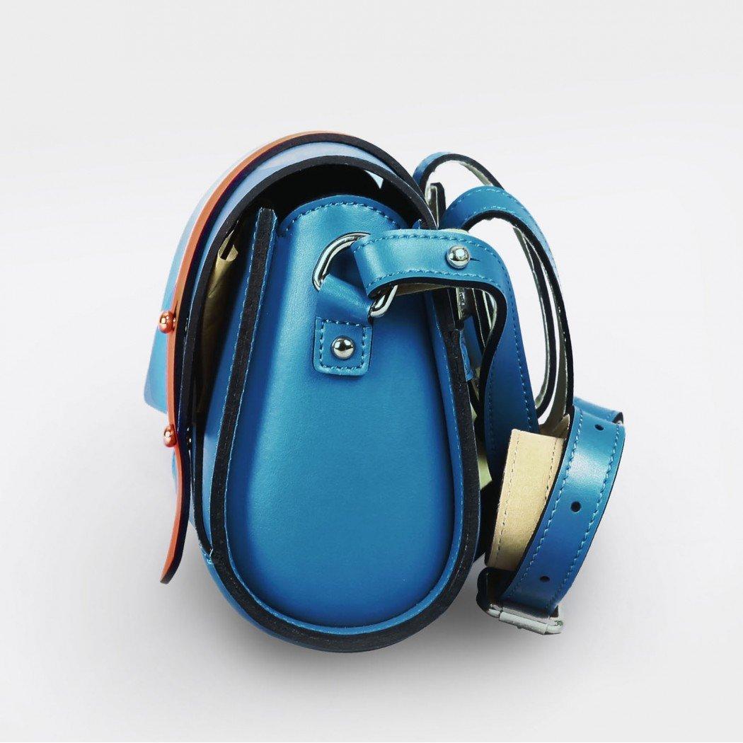 harpy_turquoise-blue3-1050×1050