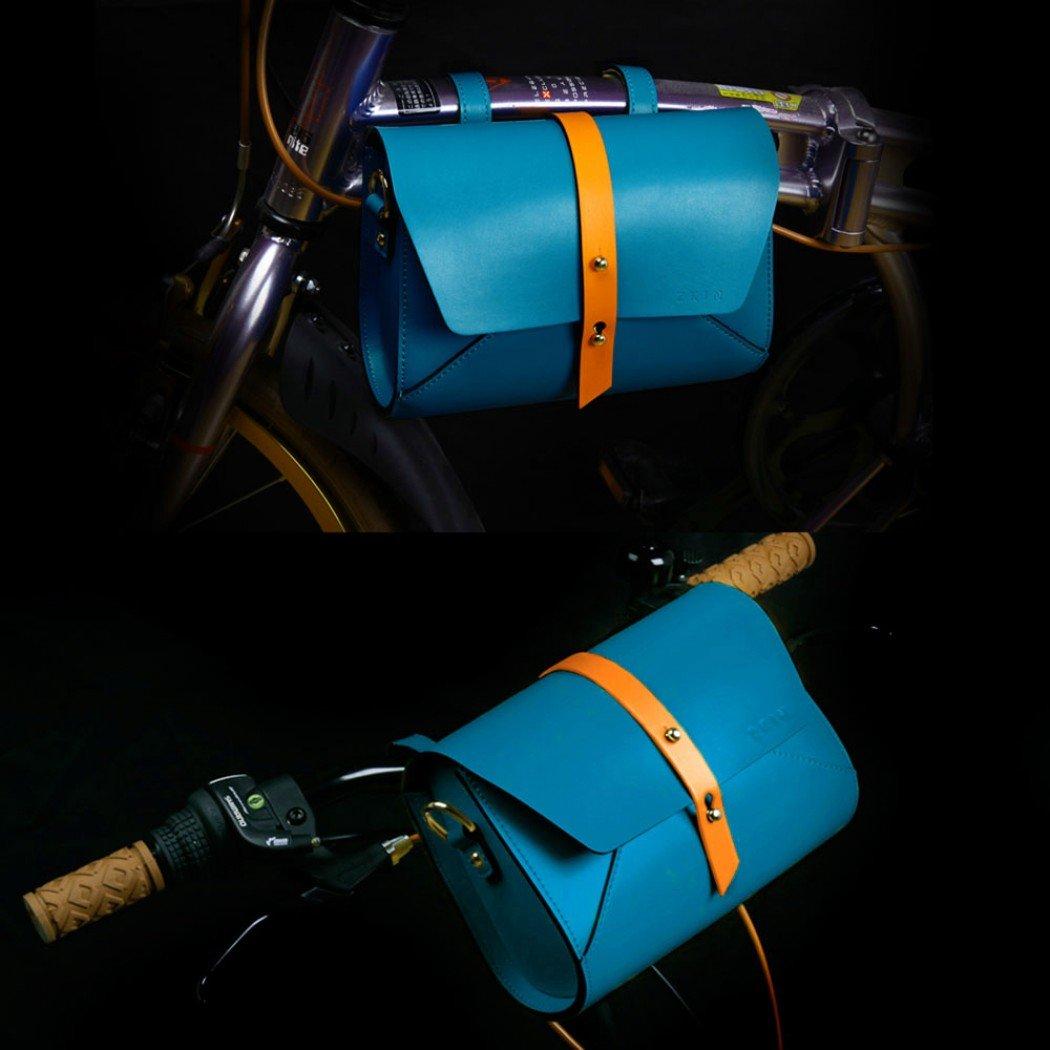 harpy_turquoise-blue_2-1050×1050