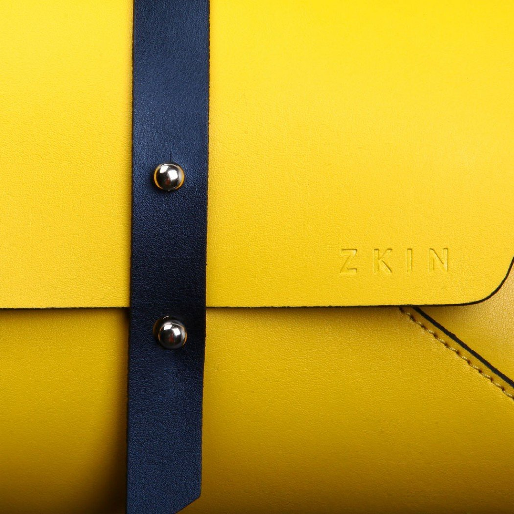 harpy_yellow-black_1-1050×1050