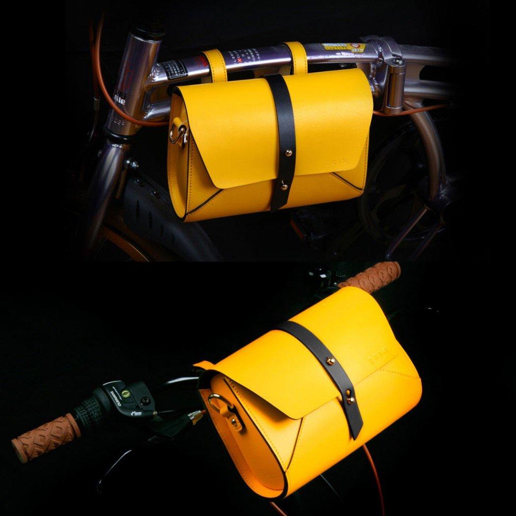 harpy_yellow-black_2-1050×1050