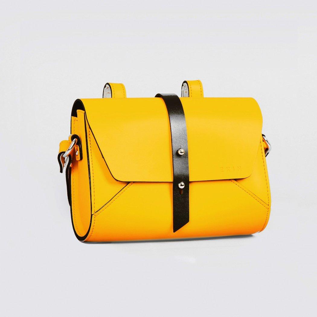 harrpy lemon yellow main-1050×1050 (1)