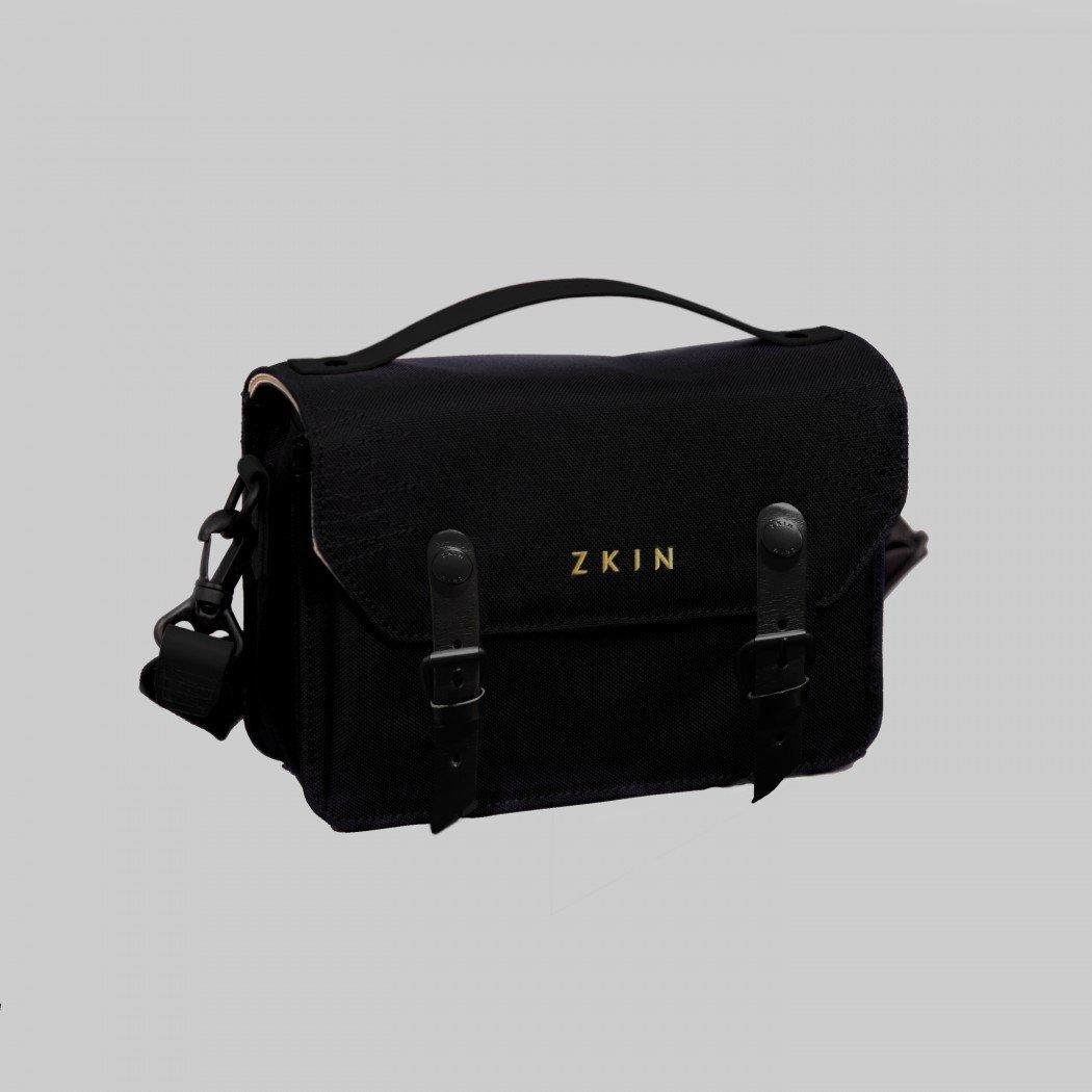Hydra-Marine-Black1-1050×1050