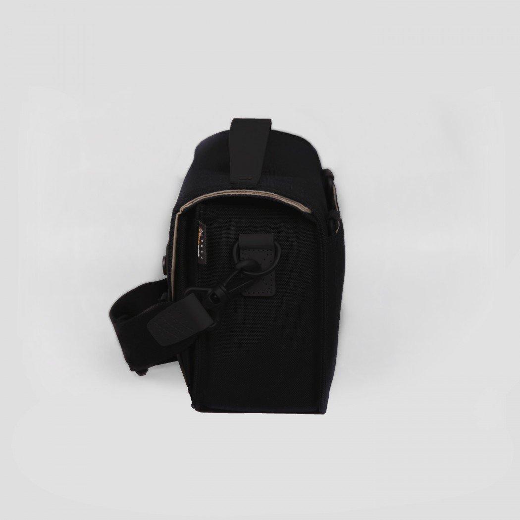 Hydra-Marine-Black5-1050×1050
