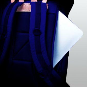 zkin-yowie-marine-blue