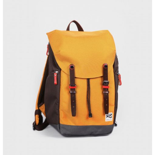 kampe-orange-brown