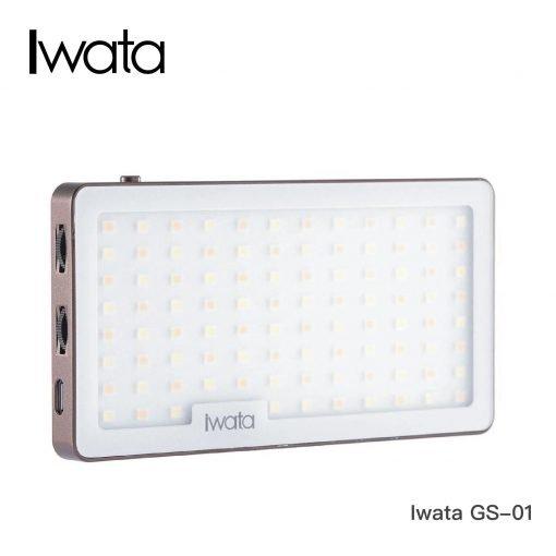 iwata-gs-01