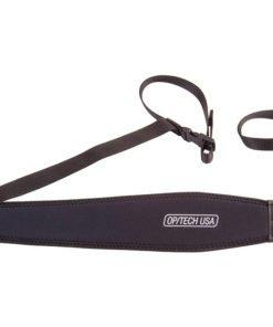 optech-tripod-strap
